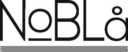 NoBLa – Raumkonzepte und Gestaltung